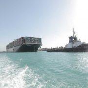 Državna pomoć poslednja nada za rešavanje problema međunarodne trgovine