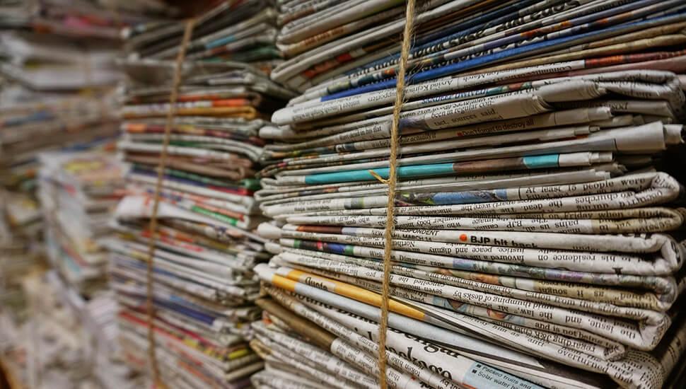 Stare novine