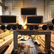 Izvoz metalskog sektora BiH porastao 45 odsto u prvom polugodistu