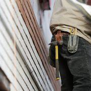 Možete renovirati stan, ali sa adekvatnom građevinskom dozvolom