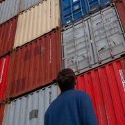 Problem globalnog transporta neće se rešiti u ovoj godini