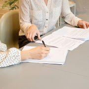Angažovanje poslovnog konsultanta, rešenje za mnoge privrednike