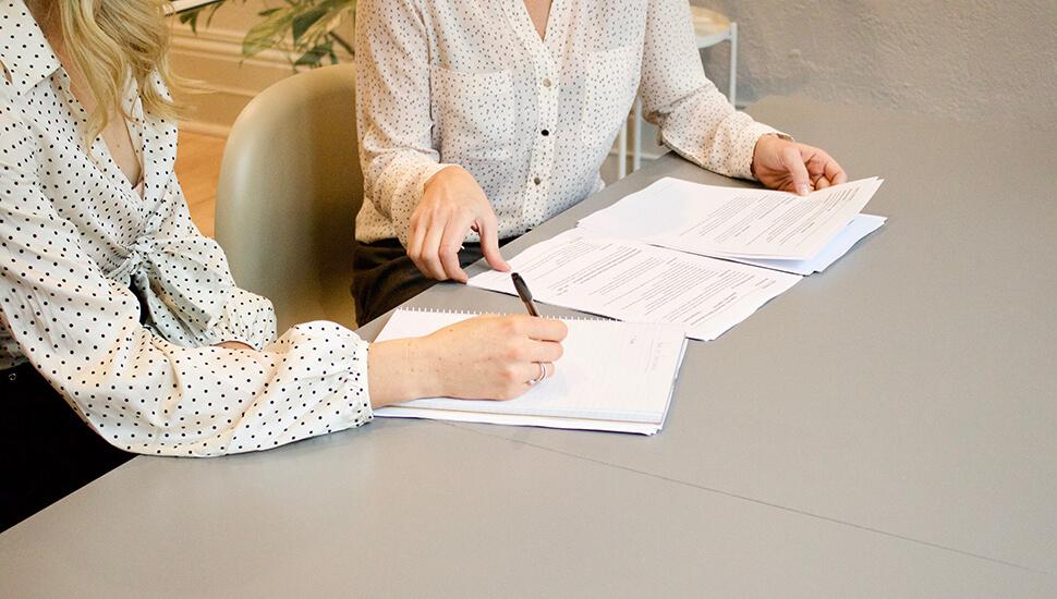 Sastanak i konsultacije