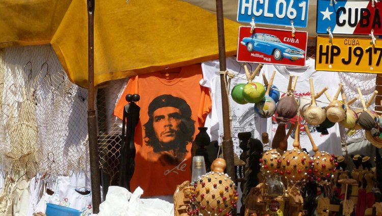 Na Kubi najveće demonstracije u poslednjih 30 godina