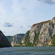 Sporazum sa Rumunijom za rečni saobraćaj od 9. septembra