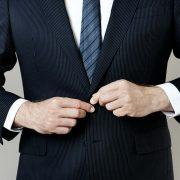 Otvoren konkurs za najboljeg finansijskog direktora u Srbiji