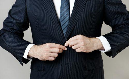 Konkurs za najboljeg finansijskog direktora u Srbiji