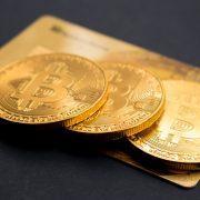 Bank of America dozvolila trgovanje bitcoin fjučersima