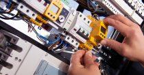 Instalacije jake i slabe struje odgovoran i važan posao