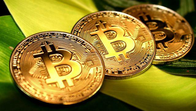 Zakon predviđa ogromne kazne za nelegalnu trgovinu bitcoinom