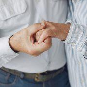 Pomoć do 200 evra penzionerima u Hrvatskoj