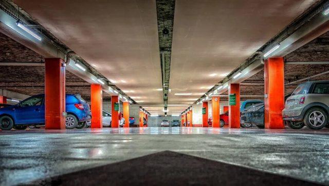 U zavisnosti od vrste i lokacije cene garaža idu i do 30.000 evra