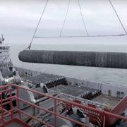 Rusija spremna da poveća isporuke gasa ako partneri od nje to traže