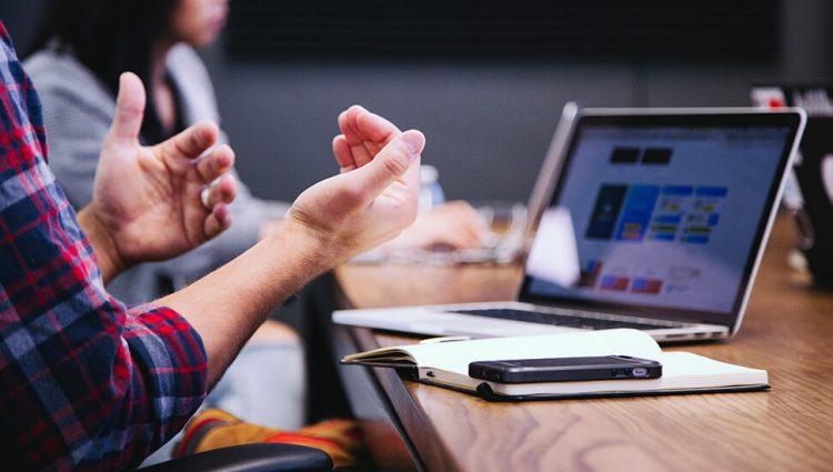 Frilenseri zabrinuti: Još nema radne grupe za pripremu novog Zakona