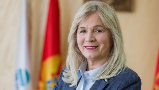 Crnogorci dužni više nego što za godinu dana mogu da zarade