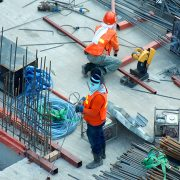Imovina niške MD Gradnje ponuđena na prodaju iz stečaja