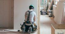 Da li je Srbija zemlja jeftine radne snage?