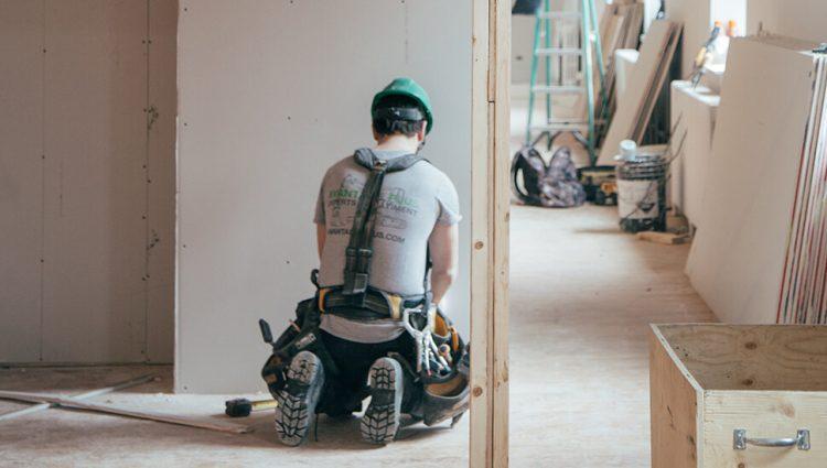 Zaposleni su osigurani od povreda na radu čak i ako posao obavljaju od kuće