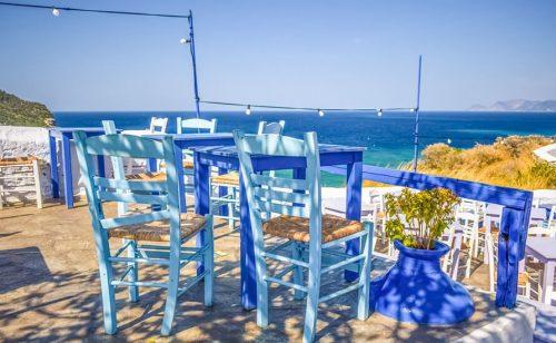 Određeni uslovi i pravila ipak očekuju srpske putnike na omiljenoj turističkoj destinaciji