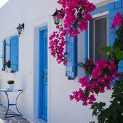 Srpske putnike već u maju očekuju olakšice za ulazak u Grčku