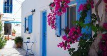 Grčka dodatno olakšava uslove za ulazak srpskih turista