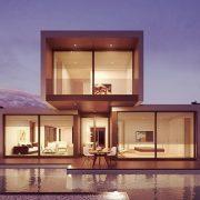 (VIDEO) 3D štampane kuće nova budućnost građevinske industrije