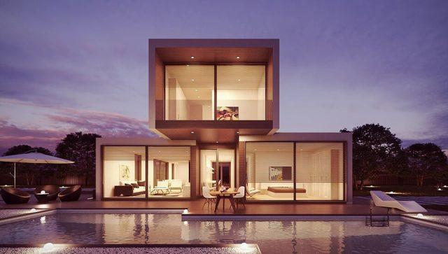 Mask prodaje kuću u Kaliforniji za skoro 32 miliona dolara