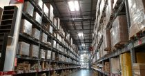 Ikea Francuska optužena za špijunažu klijenata i zaposlenih