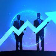 Građani veruju da će za godinu dana inflacija biti 10 odsto