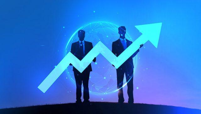 Inflacija u SAD 5,4 odsto međugodišnje, najveća od 1991. godine