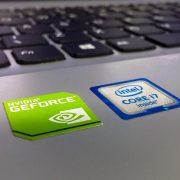 Intel traži 8 milijardi evra pomoći EU za otvaranje fabrika u Evropi