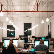 Veliki rast prodaje personalnih kompjutera u prvom kvartalu ove godine