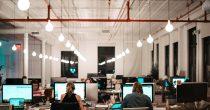 Regionalno povezivanje preduzetnika prilika da se lakše prebrodi kriza