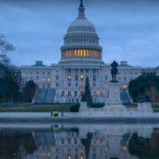 Kongres SAD podigao granicu zaduživanja