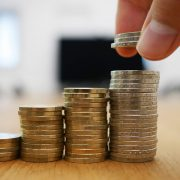 Javni dug Srbije smanjen na 53,5 odsto BDP u februaru