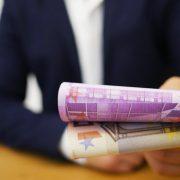 Otvaranje kompanija u ofšor zonama je legitimno, srpske firme iznele više od milijardu evra