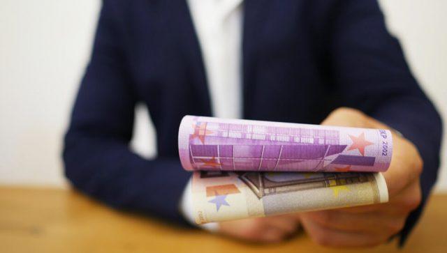 Firme žele kredite uprkos nepovoljnim uslovima