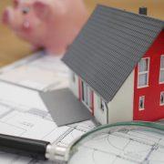 Kako do stambenog kredita bez učešća?