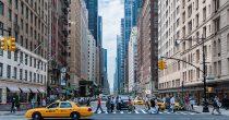 """Živnula prodaja stanova u Njujorku, """"olimpijska"""" neizvesnost u Tokiju, a u Dubauju obustavljena gradnja"""