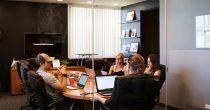 Srbiji neophodni jaki lokalni socijalno-ekonomski saveti