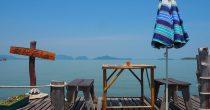 Najbolje destinacije za digitalne nomade