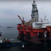 Hoće li najveći proizvođač nafte u zapadnoj Evropi preći na čistu energiju?