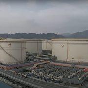 Cene nafte blizu pandemijskog maksimuma