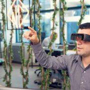 AR tehnologija menja pogled na svet