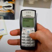 Nokia najavila rekonstrukciju i masovna otpuštanja