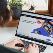 Čak 82 odsto prodavaca ocenilo da je web shop jednako važan kao standardne prodavnice