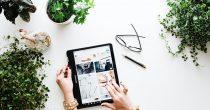 Vodeća B2B platforma NuORDER rapidno raste