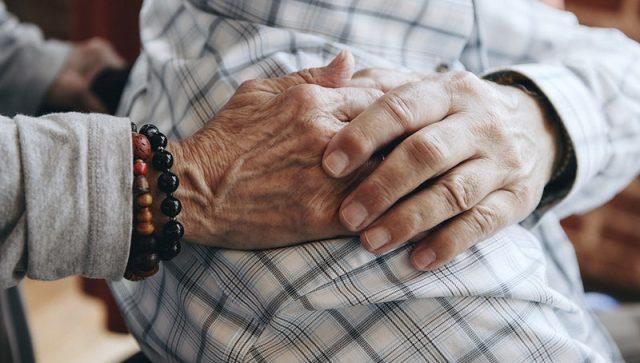 Nema mnogo izbora – Niže penzije ili rad do 67.godine života