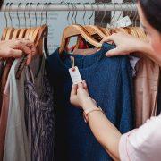 Bez kolektivne tužbe nema brige o pravima kupaca