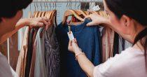 Trgovci će morati da učestvuju u vansudskim sporovima sa kupcima